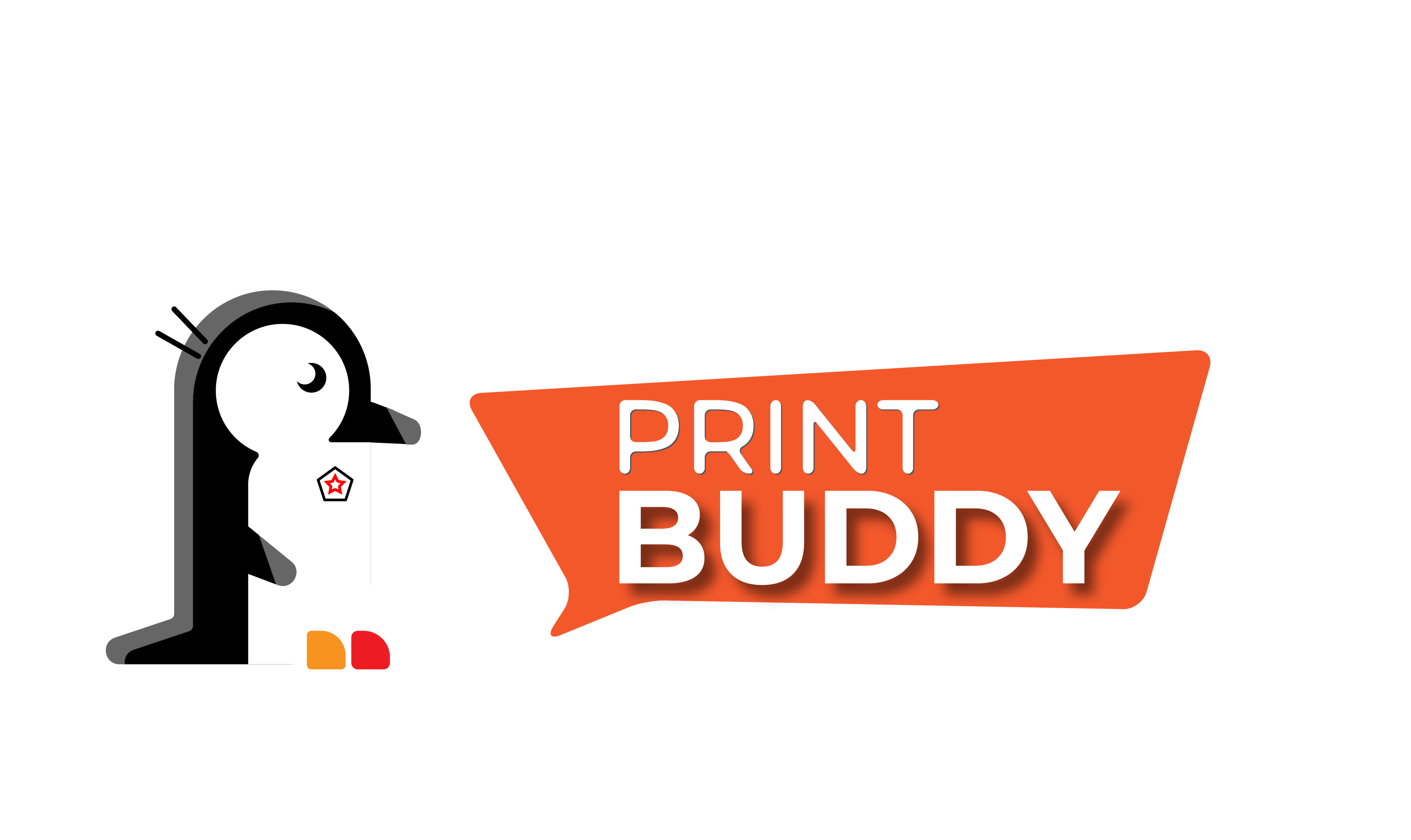 Print Buddy
